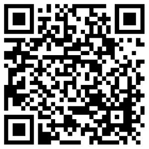 gsa-website-2