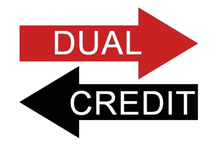 Dual Credit Program Changes But Still Beneficial