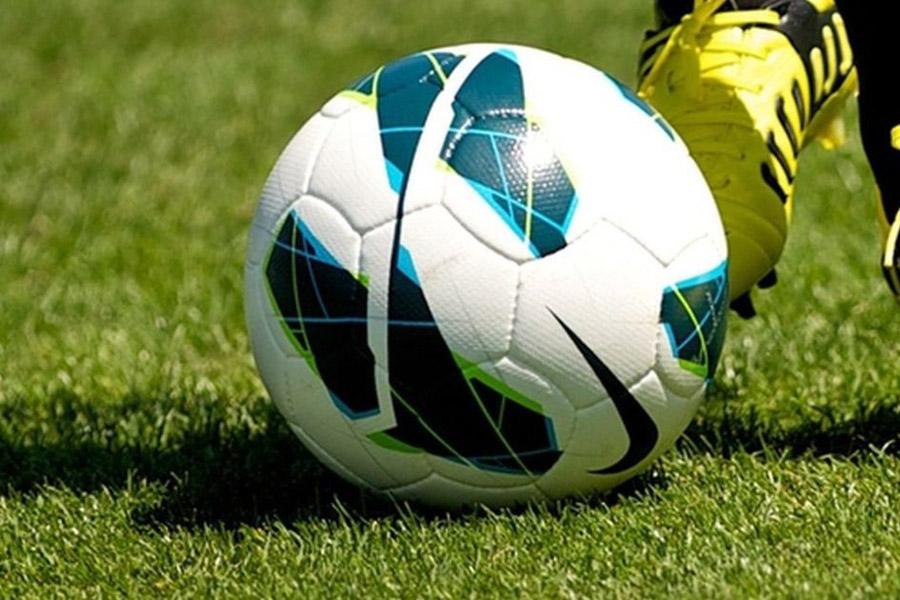 Boys' Soccer Spotlight: Week of 8/28