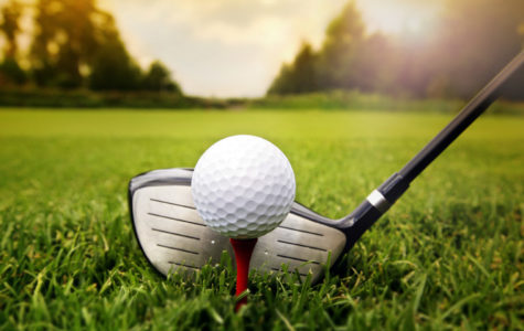 Season Reflections from a GRC Girls' Golfer
