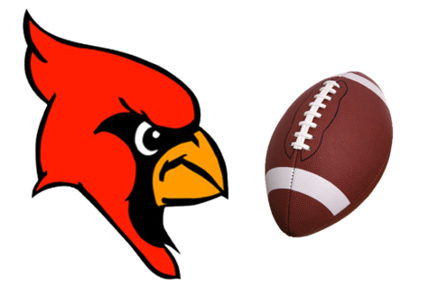 Cardinals Fall to Lafayette in First District Game