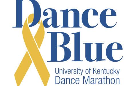 GRC Second DanceBlue to Raise Money for Pediatric Cancer