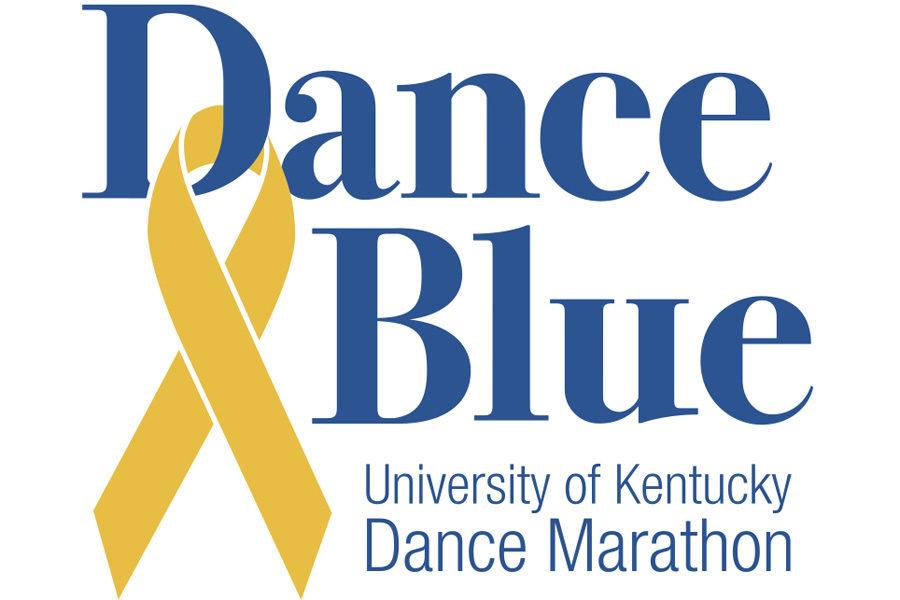GRC+Second+DanceBlue+to+Raise+Money+for+Pediatric+Cancer