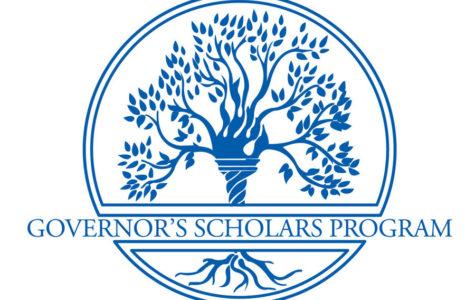 Governor's Scholars Program Opens Doors for Students