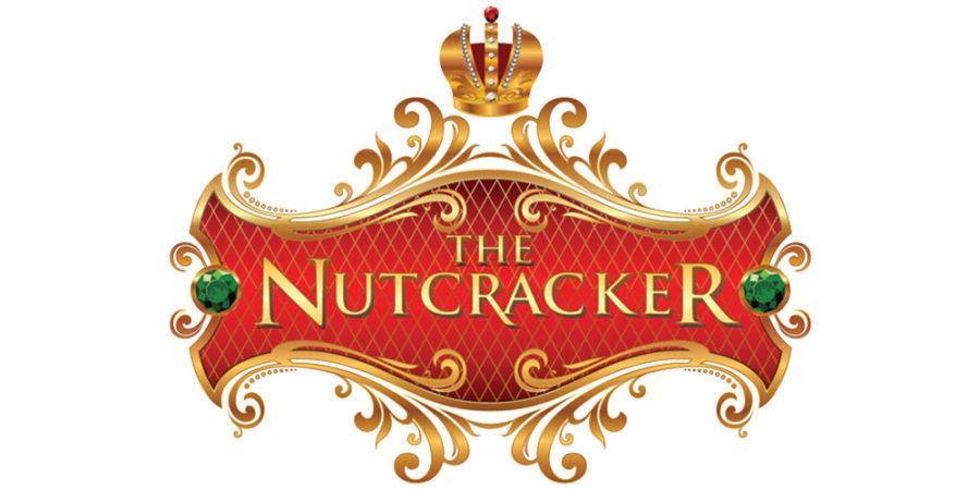 Nutcracker Performance Brings Students Together