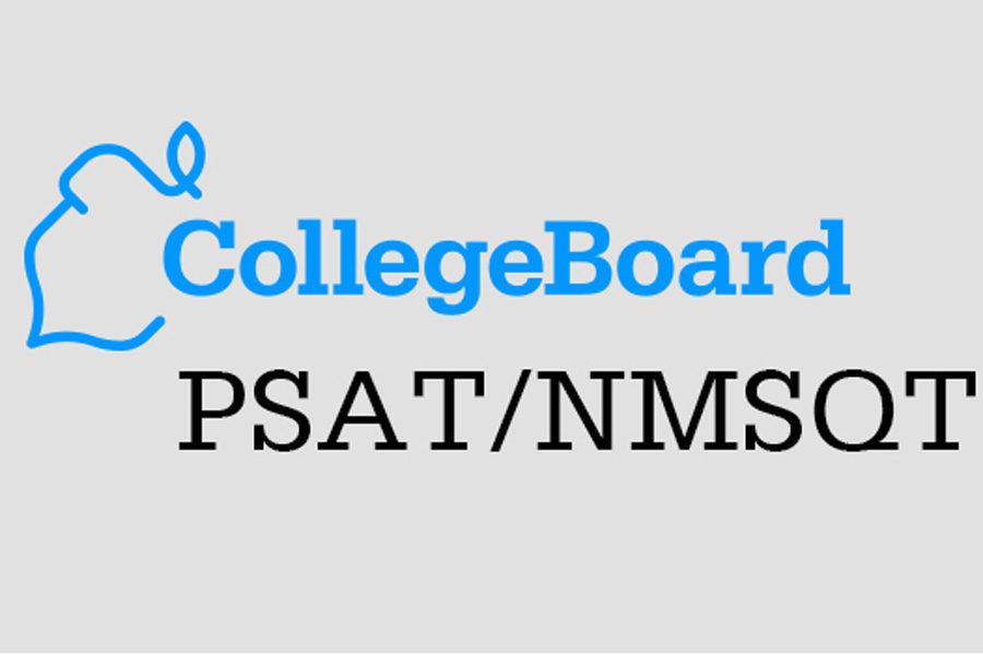 Image result for collegeboard PSAT clip art