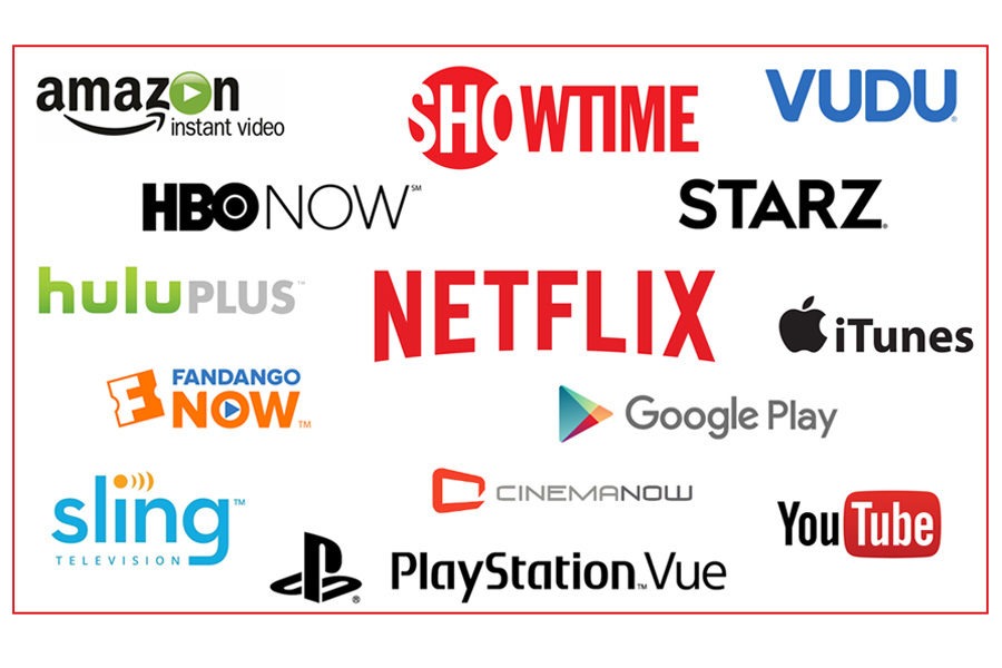 Streaming+Services+Stream+More+Money+from+My+Wallet