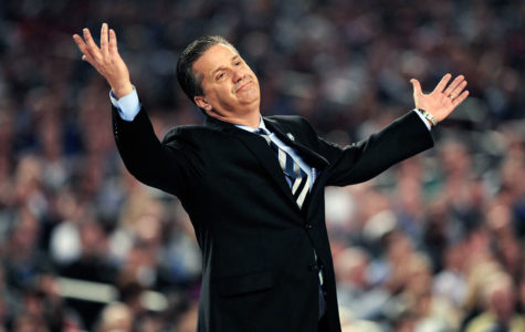 Is John Calipari a Good Coach?