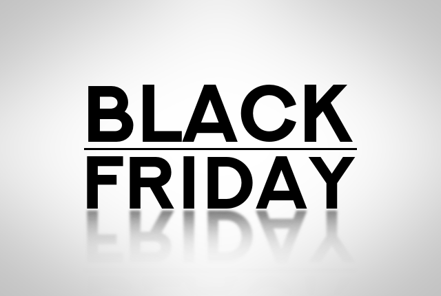 Black+Friday+Tips+%26+Tricks