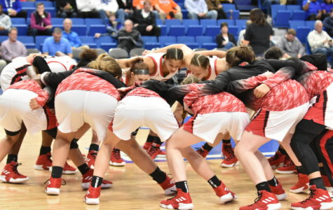 GRC Hoops makes deep run into postseason for third straight year