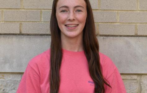 Kelsey Grissam