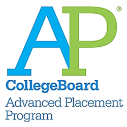 Advanced Placement: The best course of action