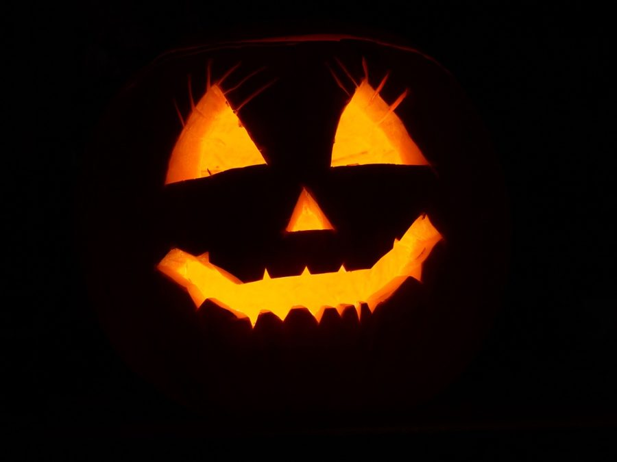 Halloween+just+isn%27t+right+when+you%27re+not+in+the+spirit