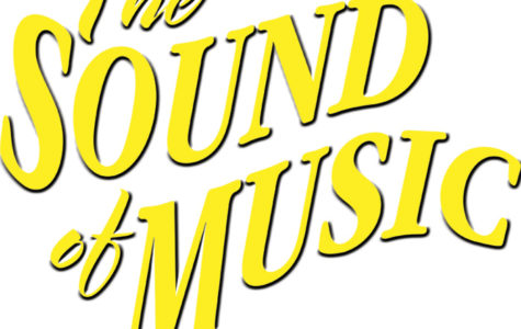 Spring musical auditions Dec. 3, 5