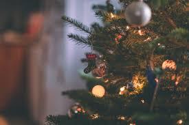 Last Christmas trumps Wham!'s 'Last Christmas'
