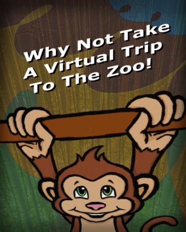Virtual Discoveries