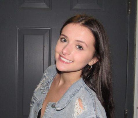 Kendall Barnes