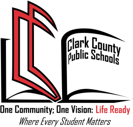CCPS to move to hybrid model Oct. 30
