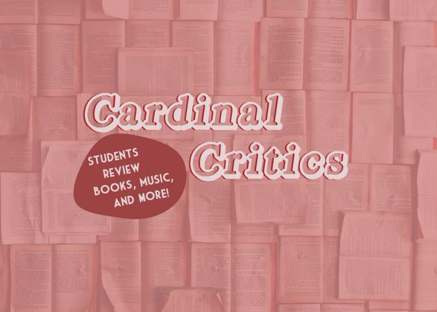 Cardinal Critics