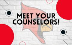 Meet the GRC Counselors