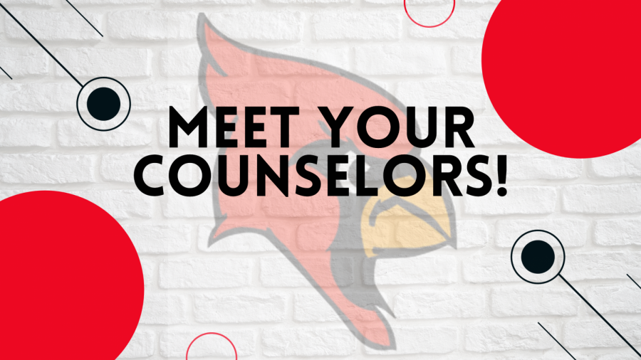 Meet+the+GRC+counselors