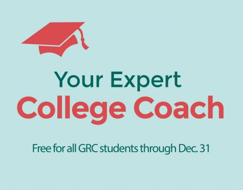 Free college/career coaching offered