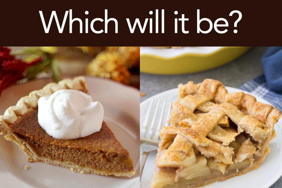 Dessert+battle%3A+Pumpkin+or+Apple+Pie%3F