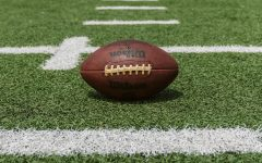 KHSAA is failing to tackle Covid-19