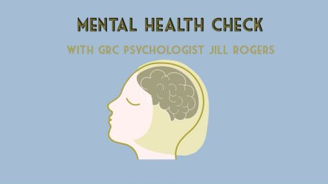 Mental Health Check Video Series