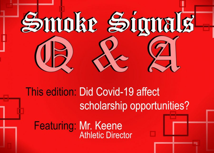 Smoke+Signals+graphic+by+Julia+Pohl