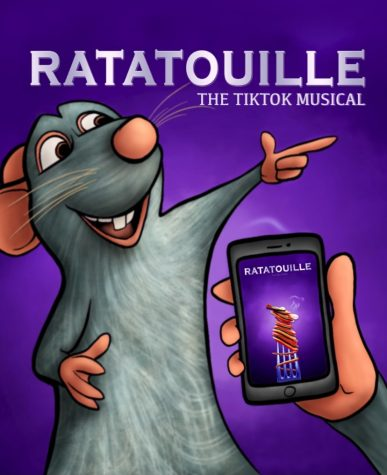 Virtual Discoveries : A Ratusical