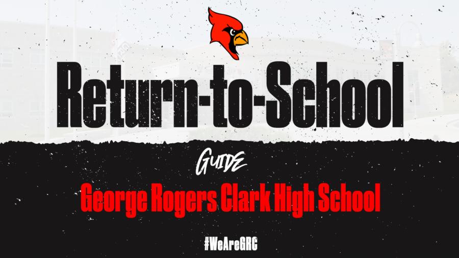 GRC%27s+Return+to+School