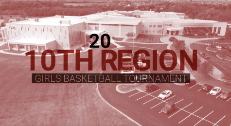 10th Region Highlight Video