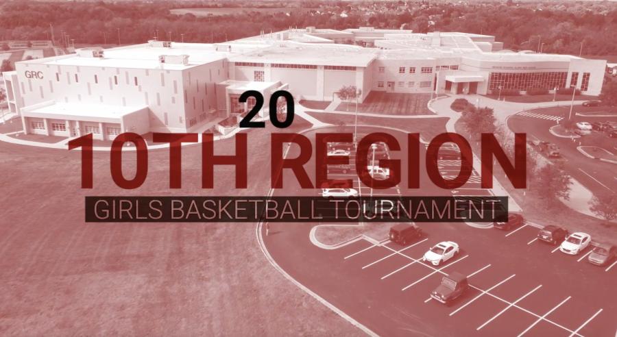 10th Region Highlight Video