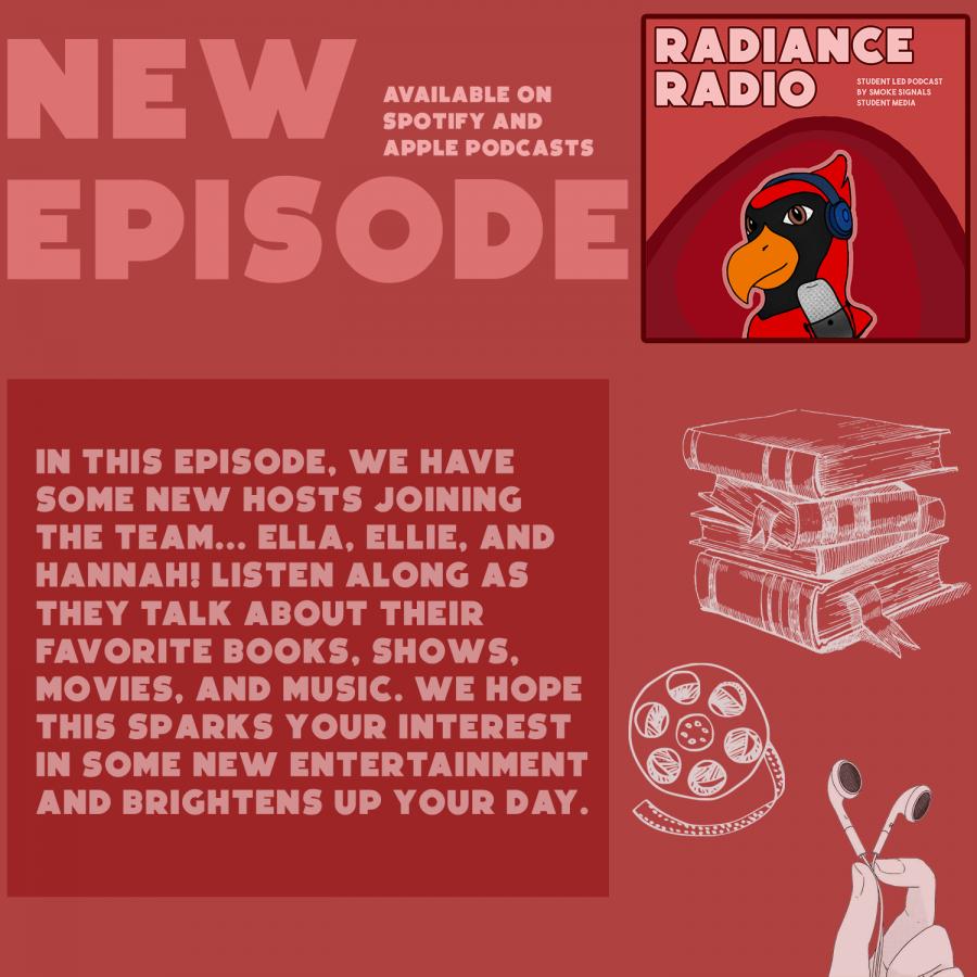 New+podcast+episode+published