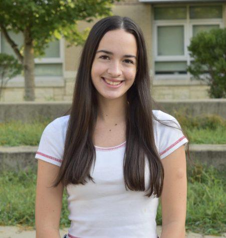 Photo of Sarah Johnson