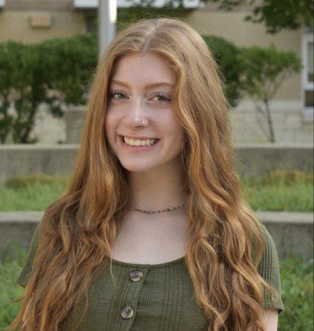Photo of Sofia Watts